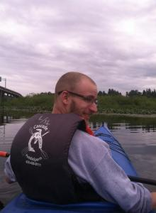 jasonkayaking2013