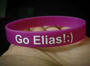 go Elias